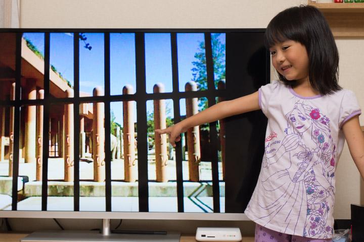 【カメラで子育て】子どもが見ている世界って?親子でおしゃべり!