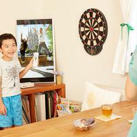 FQ JAPAN 男の育児online