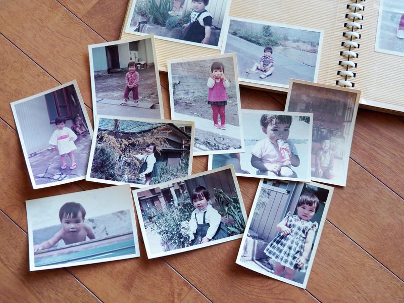 平成最後の年末は「デジタル大掃除」もお忘れなく。平成に撮った写真をすっきり整理するアイデア