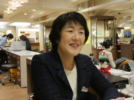 先輩アンバサダーインタビュー:写真整理アドバイザー 浅川純子さん【前編】写真は自分の人生が幸せだということを気づかせてくれる