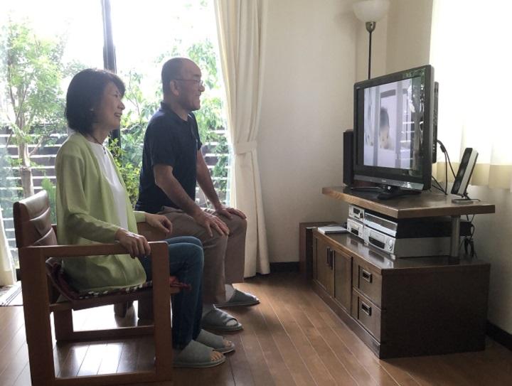 ずっと眠っていた思い出がテレビでよみがえる。DVDビデオを改めて楽しめる「おもドラ」ユーザーレビュー