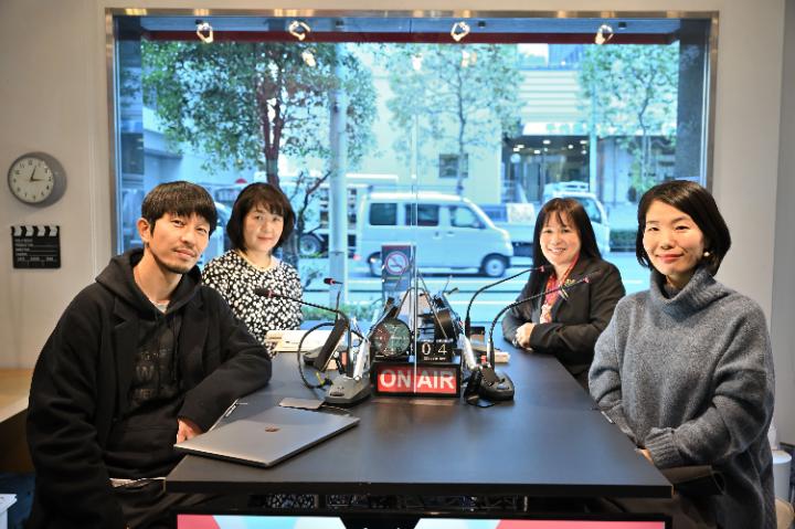 映画「浅田家!」モデルの写真家 浅田政志さんと写真にまつわるプロが語る「家族写真」「アルバムのチカラ」とは?バッファロープレゼンツ 家族写真トークイベント「浅田さんと語ろう」開催レポート